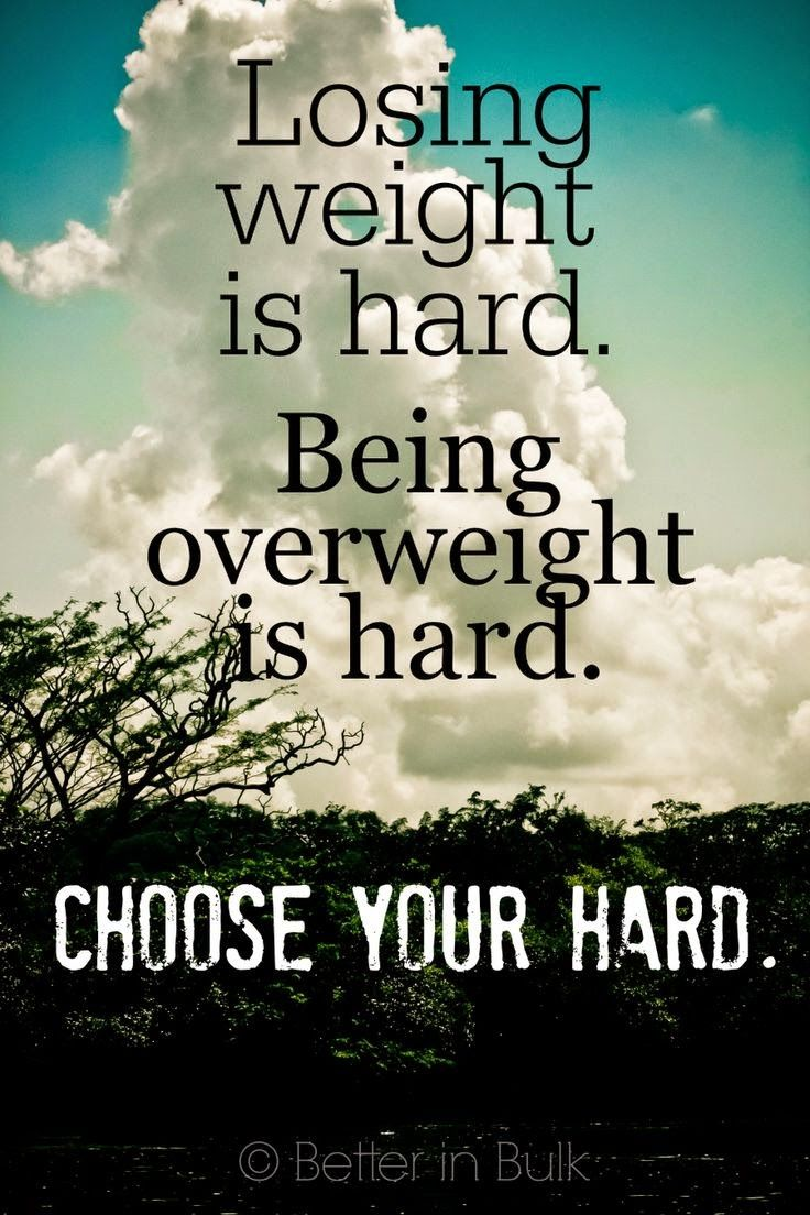 Choose your hard, Muffin Top, Fitness Motivation Quotes, Julie Little, Clean Eat...