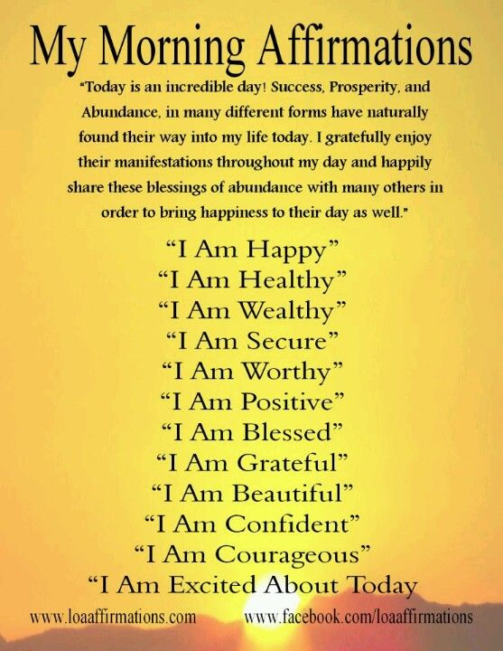 yoga quotes morning affirmations about yoga blog home of