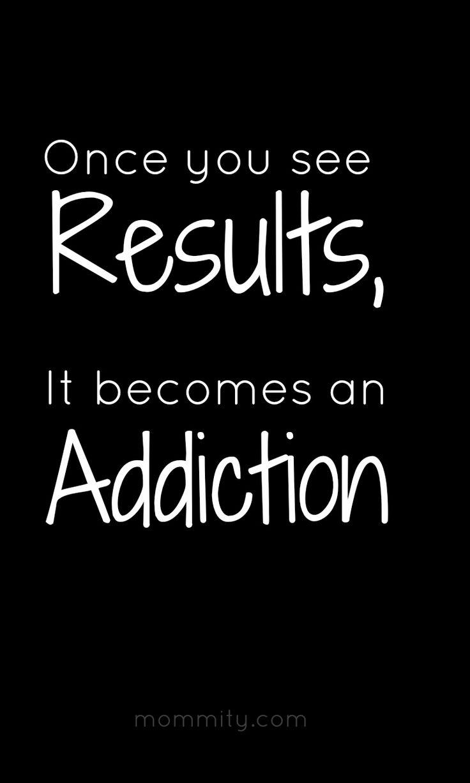 Workout Motivation: I have goals Damnit! Fitness motivation - Inspirational quot...