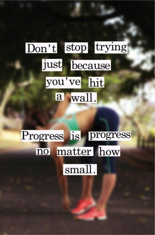 motivation, fitspiration #fitness #motivation #goals #inspiration #exercise #hea...