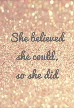 pixie dust for the day.........