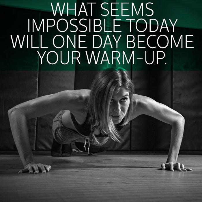 #truth #inspiration #fitness