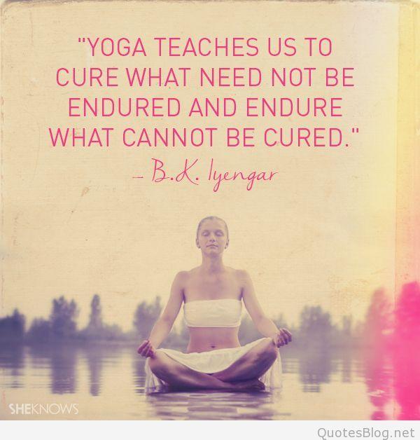 #yoga #yogaquotes #yogainspiration