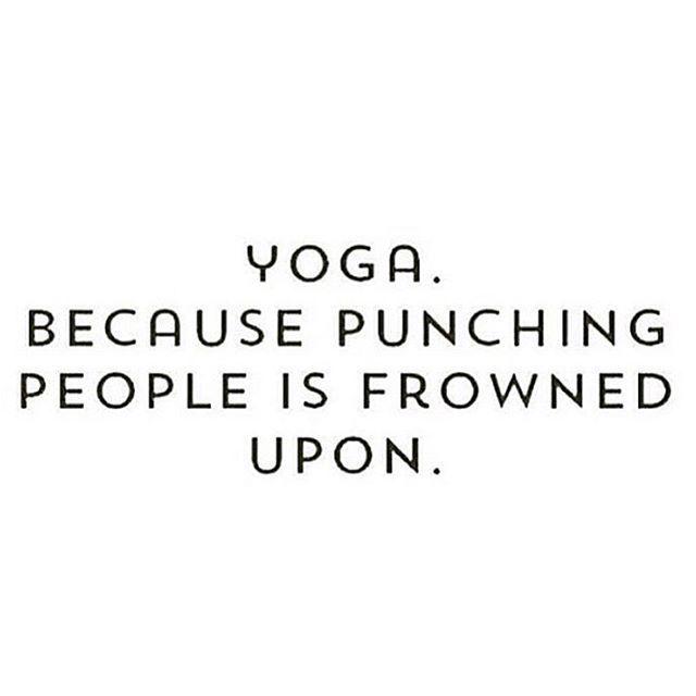 yogaeverydamnday yoga yogi yogini yogaeveryday tumblr yoginis namaste yogisofins...
