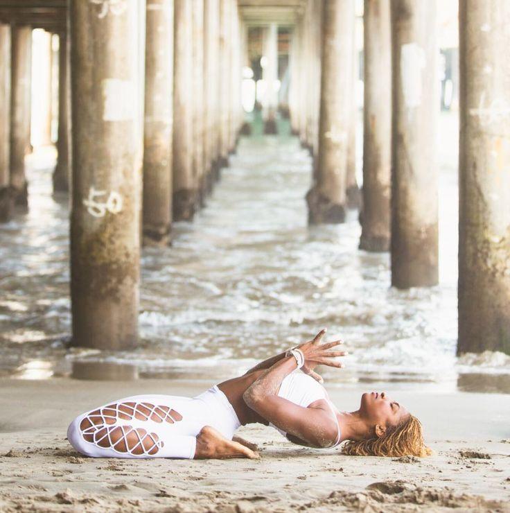 Pinterest Abby Hutchins