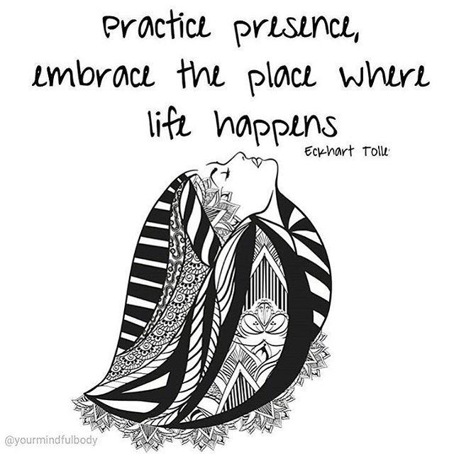 #yoga #yogainspirtation