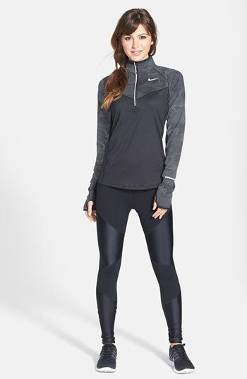 ♡ Nike Fitness | Must have Workout Clothing Clothing, Shoes & Jewelry : Women ...