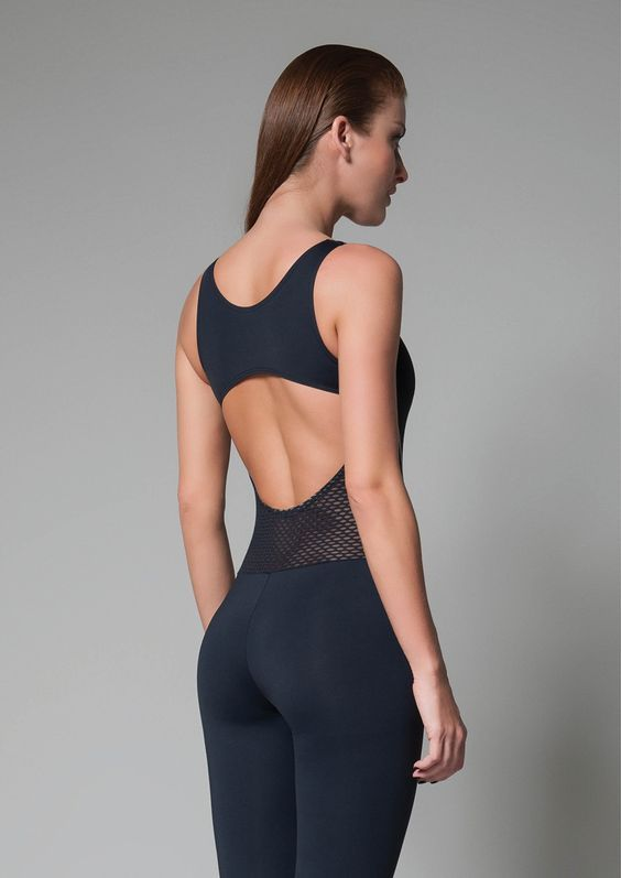 FitnessApparelExp... ♡ Women's Workout Clothes   Yoga Tops   Sports Bra   Yoga...
