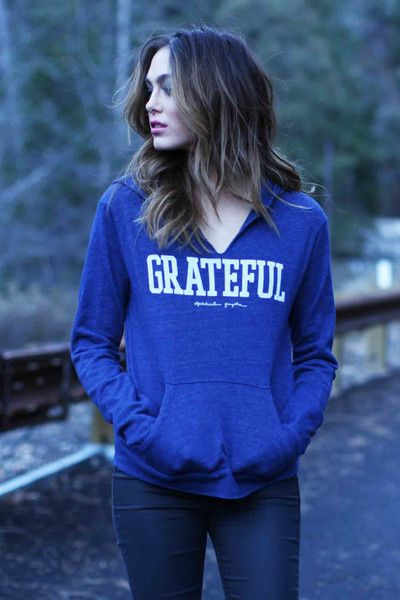 For the blue, for the comfort, for peace. Wild in the wild. Spiritual Gangster h...