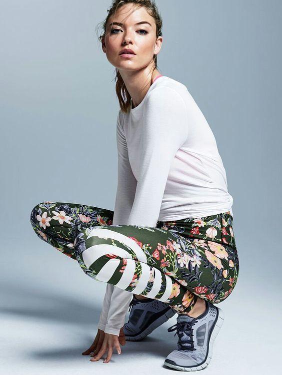 Great ♡ Women's workout clothes Obsession   Yoga   Workout Clothes   Leggi...