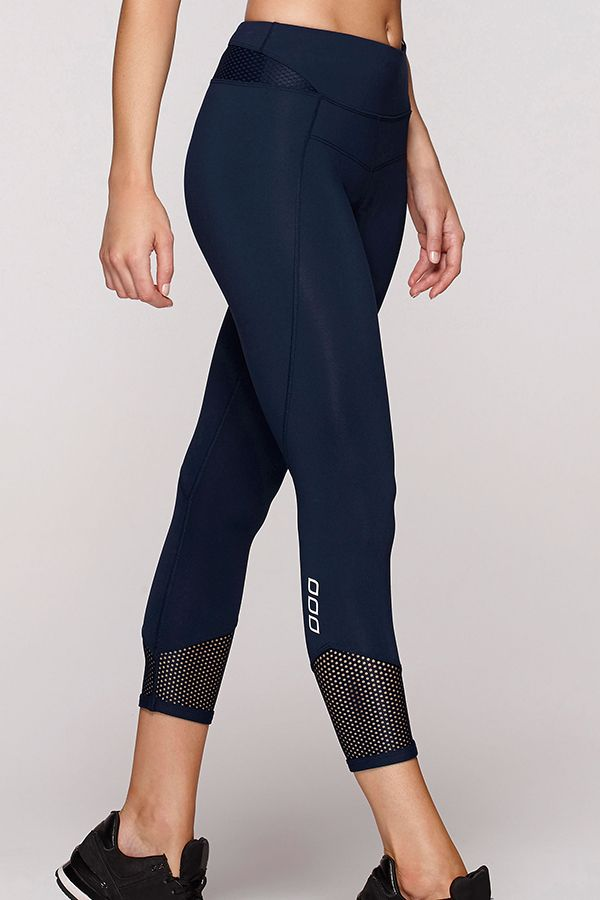 Pulse Core 7/8 Tight | Tights | Styles | Styles | Shop | Categories | Lorna Jane...