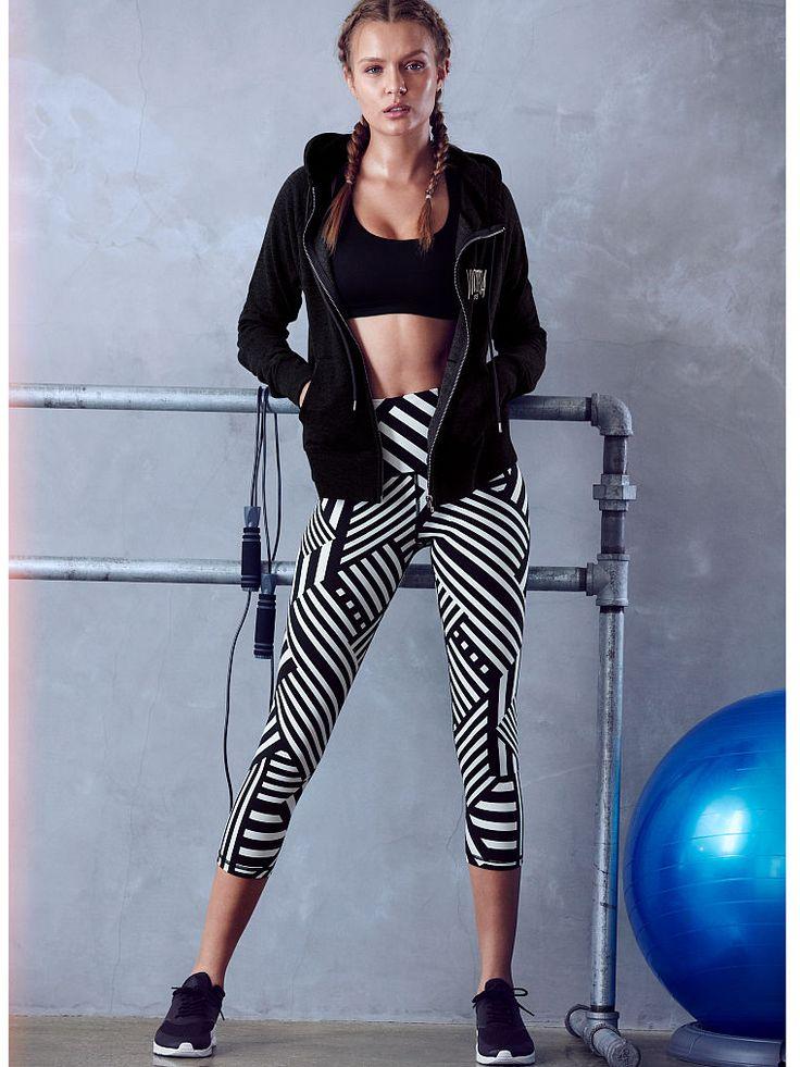 Those workout pants...#victoriasport