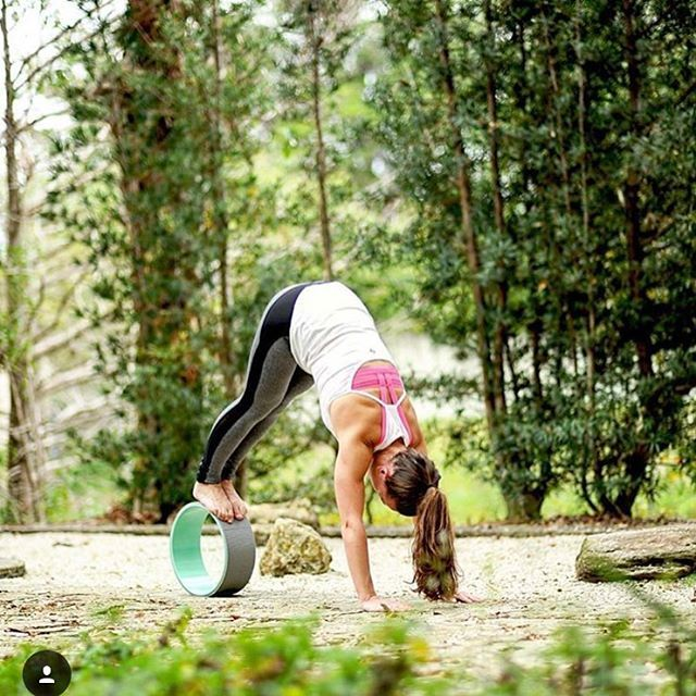 Joann Gillies.squats