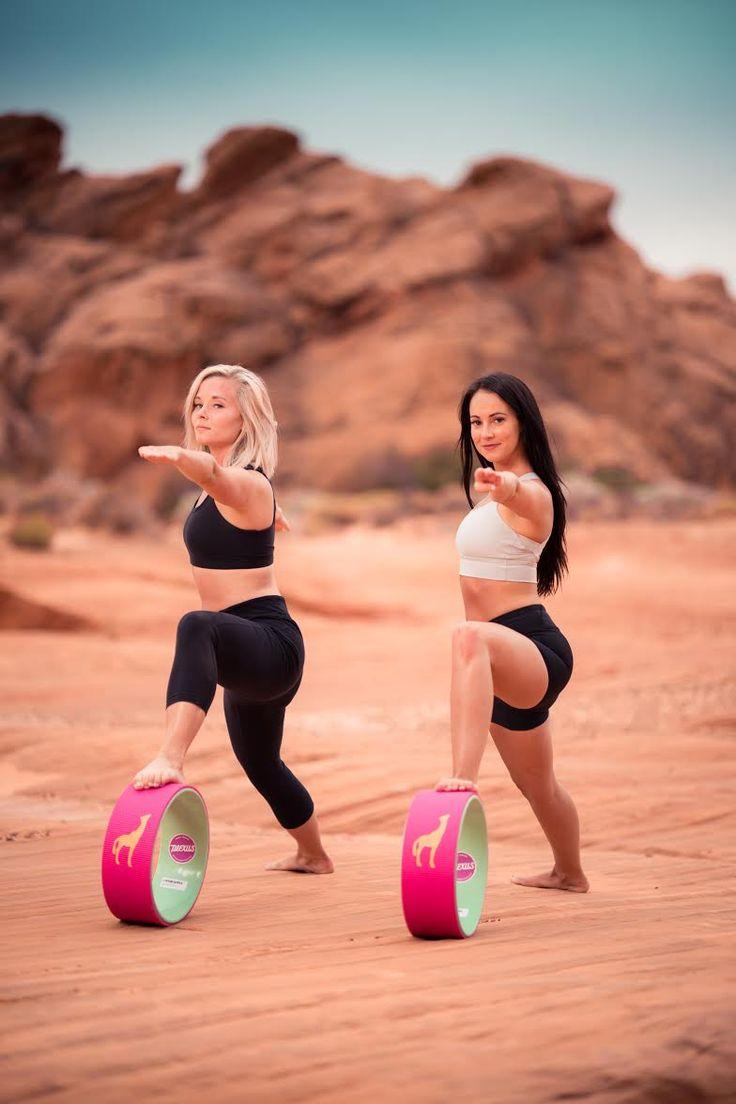 #balance #plexusyogawheel #plexus