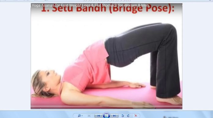 Yoga For Flat Belly Archives About Yoga Blog Home Of Yoga The Zen Way Of Teaching Yoga Online