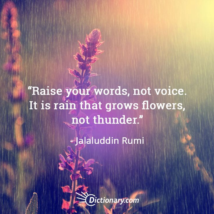 Discover the Top 25 Most Inspiring Rumi Quotes: mystical Rumi quotes on Love, Tr...