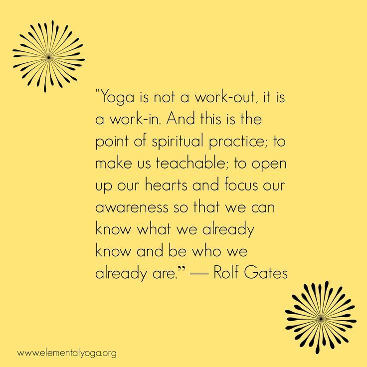 yoga motivational pictures   ... yoga quotes yoga and tagged health inspiration ...
