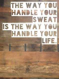 #yoga #quote #inspiration