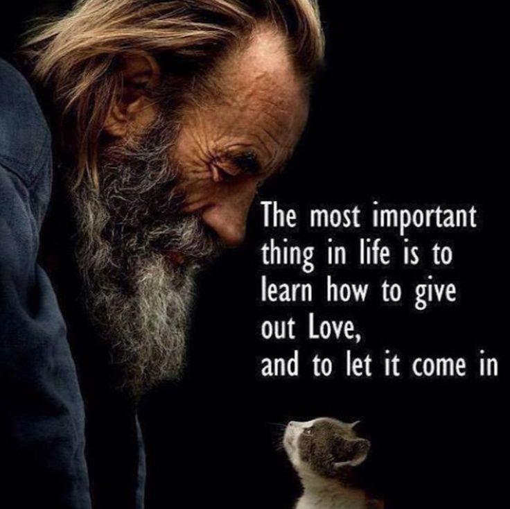 #yoga #inspiration #quotes