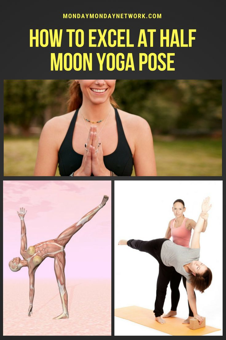 If you are looking for a wonderful, strengthening and energizing posture, try th...