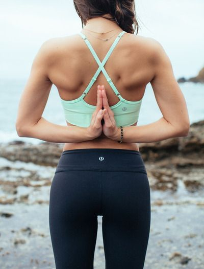 6 Reasons to Hit the Gym This Summer | Her Campus | www.hercampus.com...
