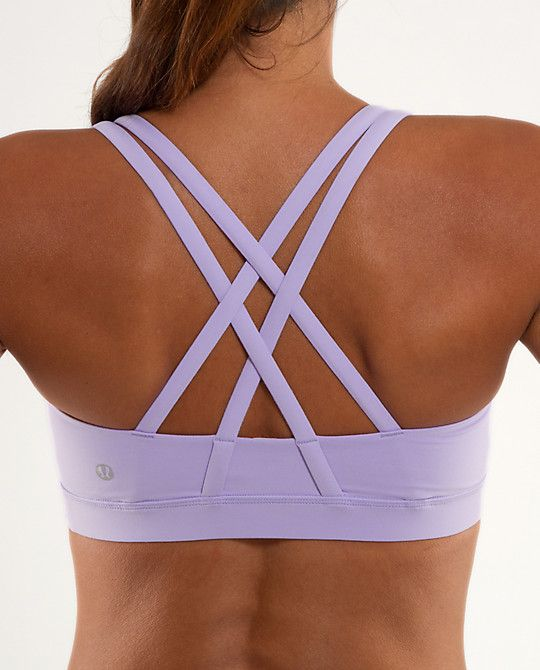 If I pinned all my must-haves from Lululemon, that's all you'd ever see ...