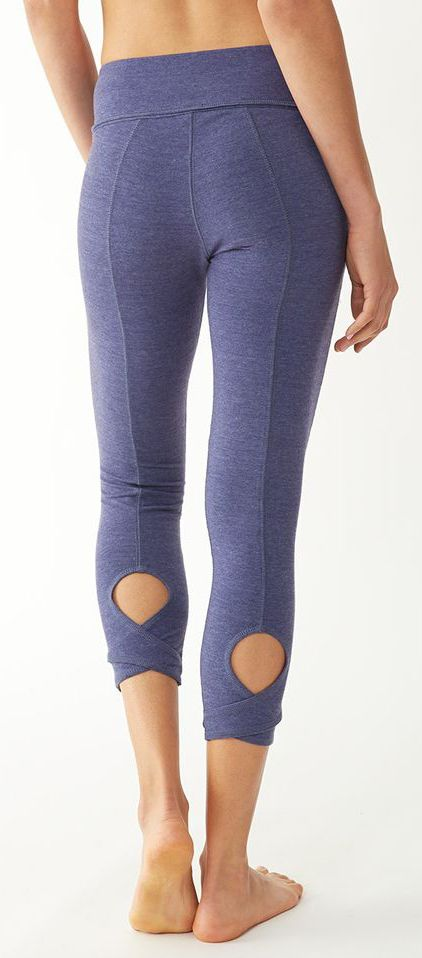 Love these leggings! #yoga #workout #lounge