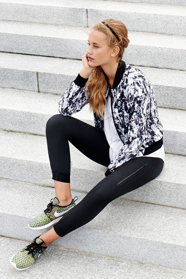 Relax through the week and into the weekend in fresh new gear. Shop all our favo...
