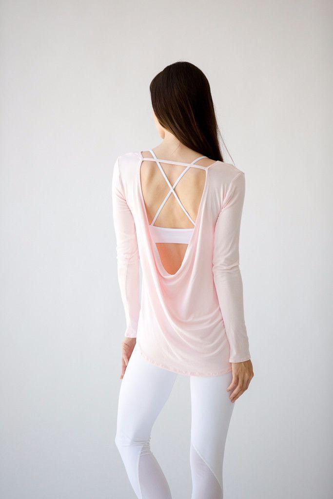 Show your straps with Montiel.com