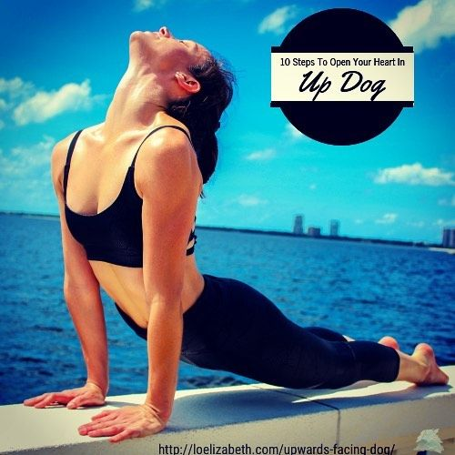 #yoga #tampa #onzie #loelizabethyoga 📸kiera andrews