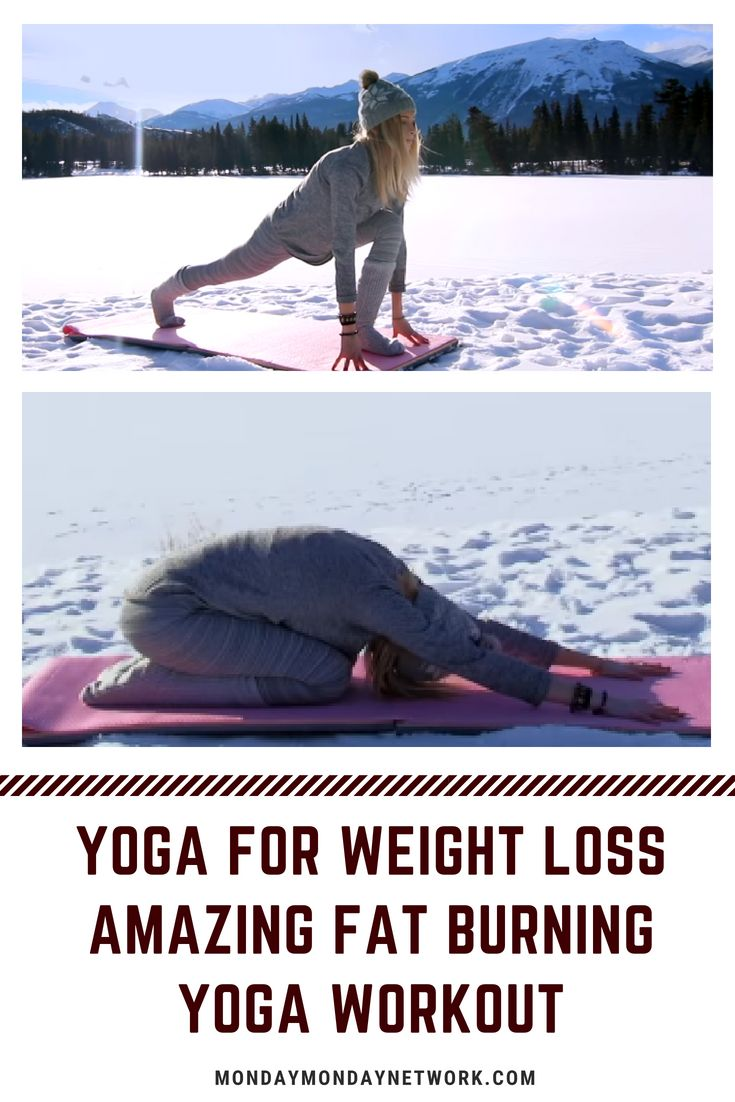Amazing Fat Burning Yoga Workout. This 20 min Yoga workout is all about getting ...
