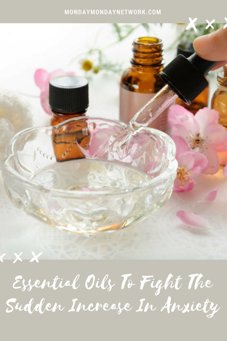 Aromatherapy essential oils have a long history of healing both mind and body. E...
