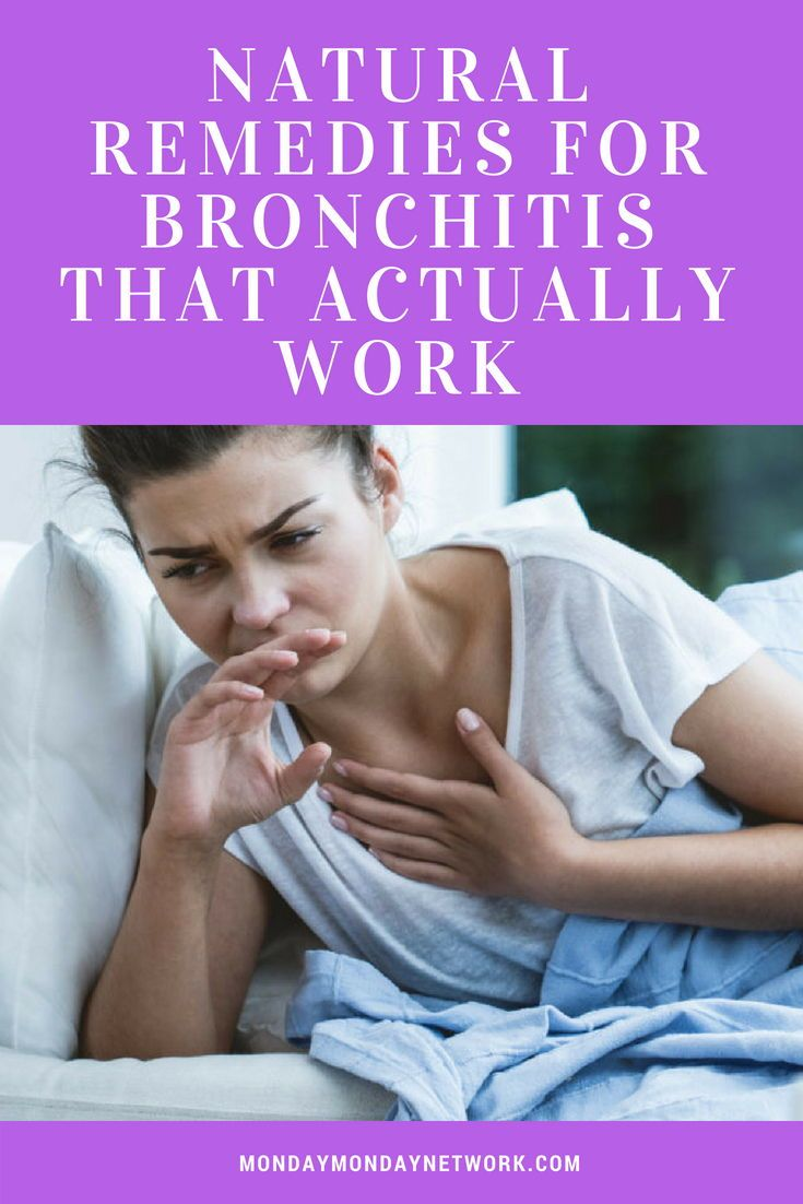 If you suffer from bronchial problems, you will know just how unpleasant it is. ...
