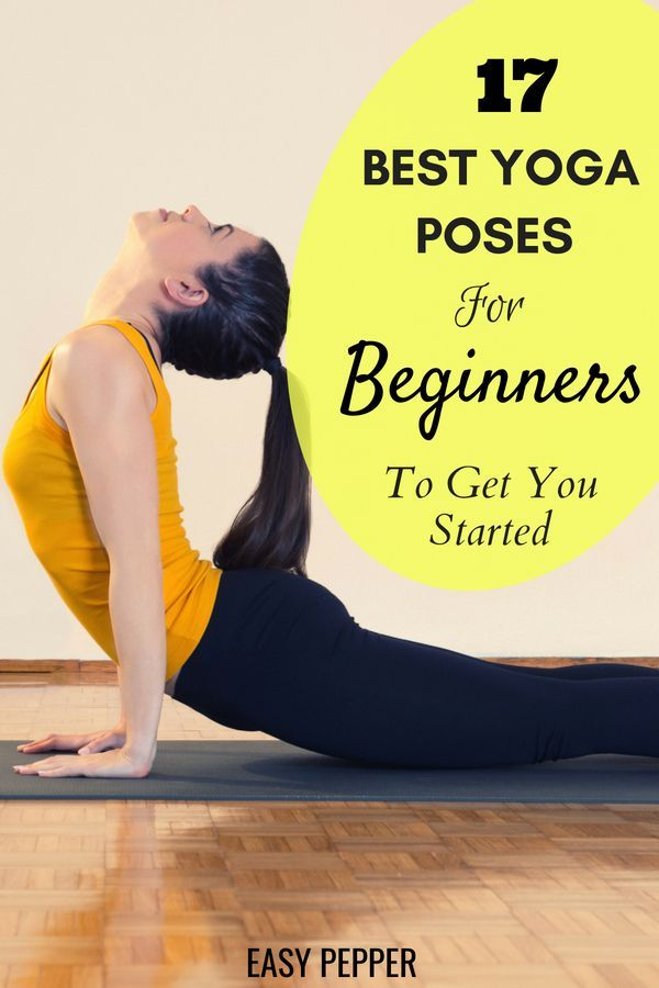 Yoga Poses Workout Interested In Yoga Workout For Beginners At Home Check Out These Simple 17 Yoga About Yoga Blog Home Of Yoga The Zen Way Of Teaching Yoga Online
