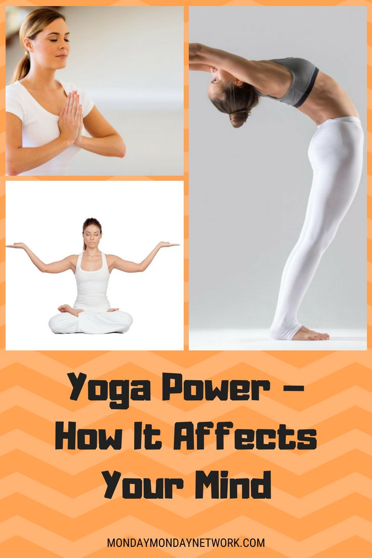 It helps to calm the fight or flight stress response and soothes the nervous sys...