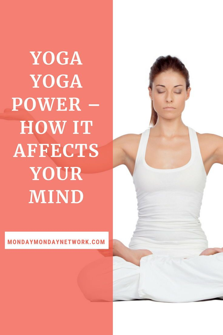 Many people are drawn to yoga through their love of the physical postures. Howev...