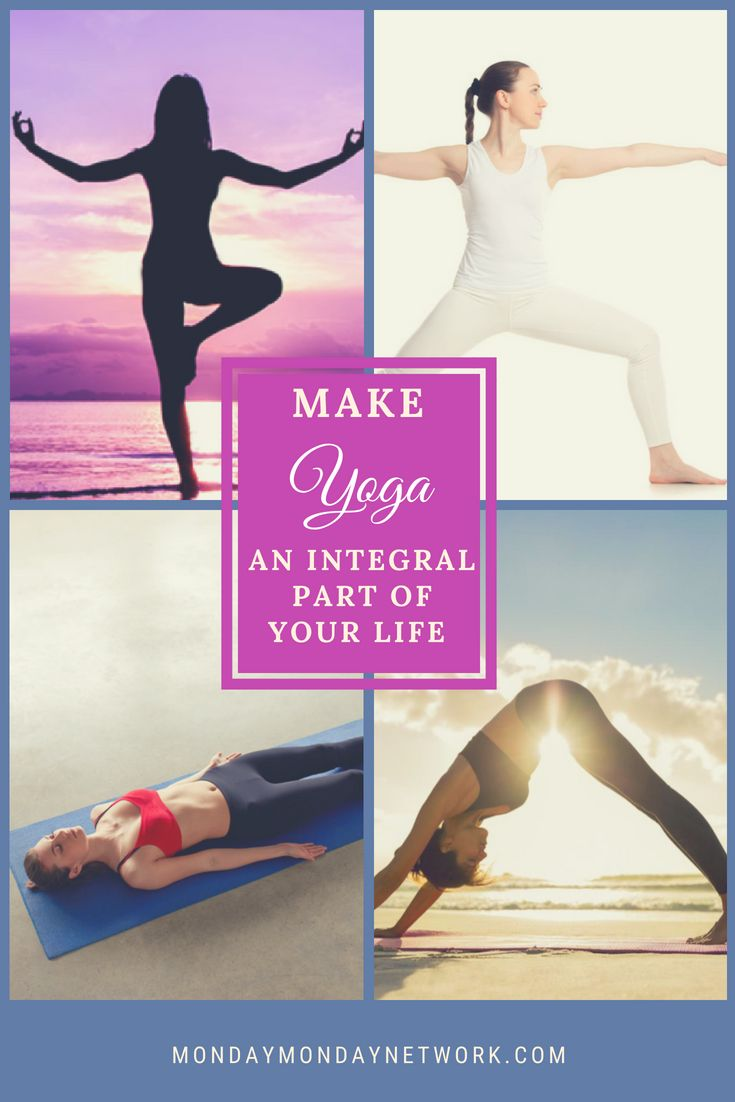 We all start off with good intentions when it comes to exercise but often, inter...