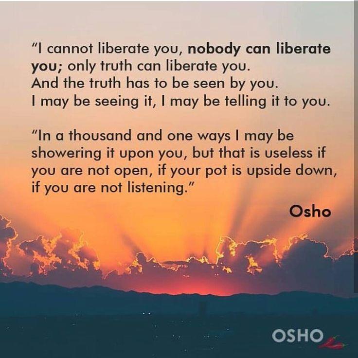 "163 Likes, 2 Comments - zorba the buddha (@osho_buddha) on Instagram: ""#osho #..."