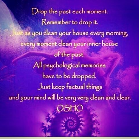 Yoga Quotes Osho About Yoga Blog Home Of Yoga The Zen