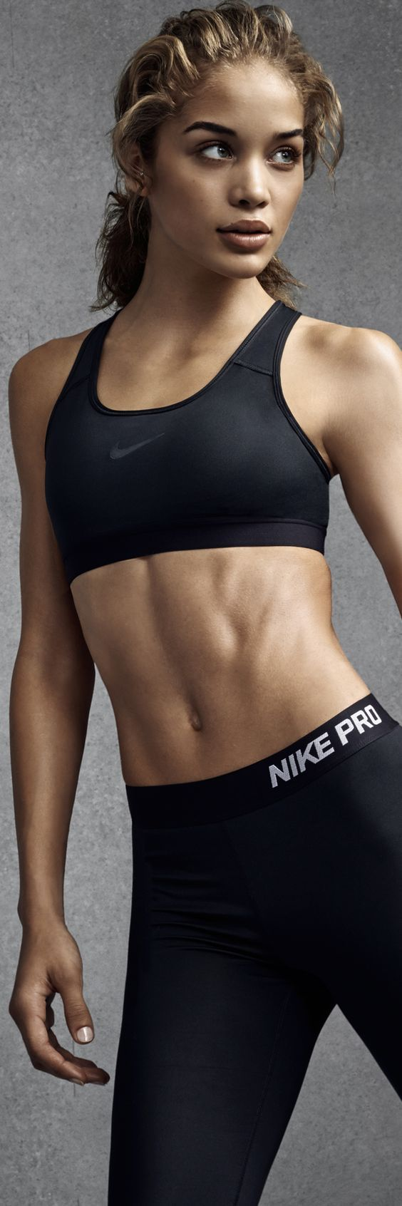 ♡ Women's Nike Store | Workout Clothes | Leggings | Good Fashion Blogger...
