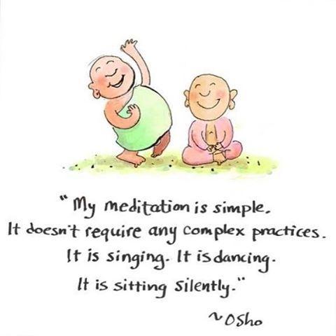 #yoga #inspiration