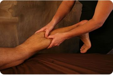 chronic pain relief, richardson physical therapist, richardson massage therapy, ...