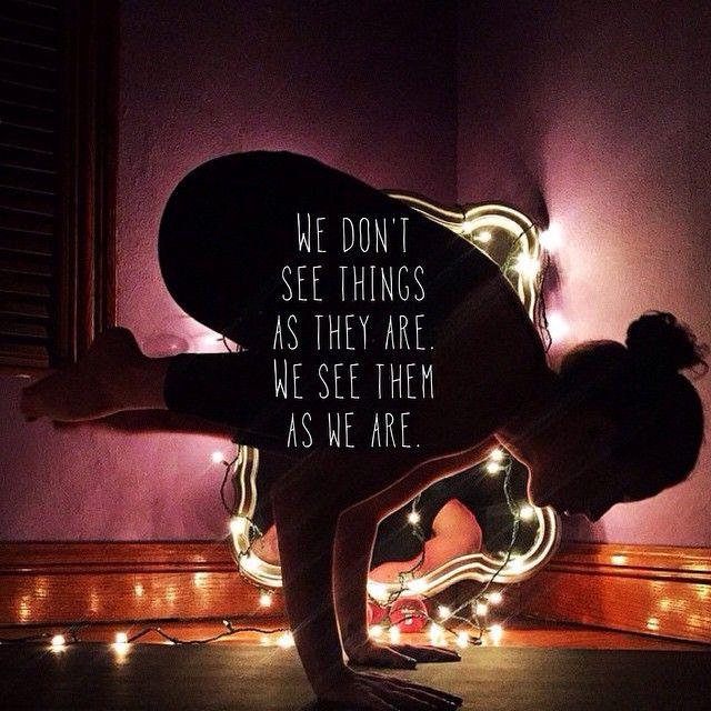 #yoga #yogaquotes #yogainspiration #inspiration #inspirationalquotes