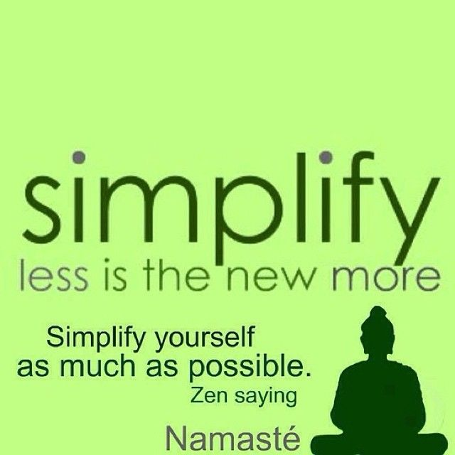 #yoga #yogaquotes
