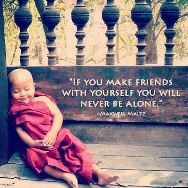 #yoga #yogainspiration #yogaquotes