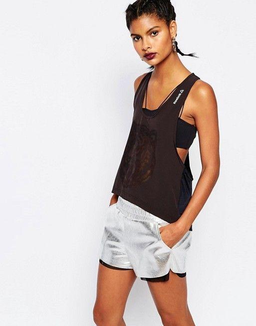 Activewear | Women's Yoga & Gym Clothes | FitnessApparelExp... ♡ Women's Wor...