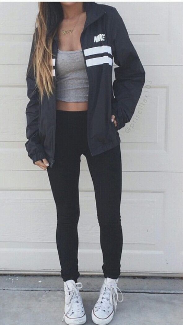 Anyone else on Stylekick? I found lots of great #SKoutfits with their app. Insta...