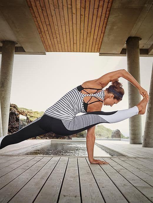 Athleta Workout Clothes | Fitness Apparel | Yoga Clothes Shop @ FitnessApparelEx...