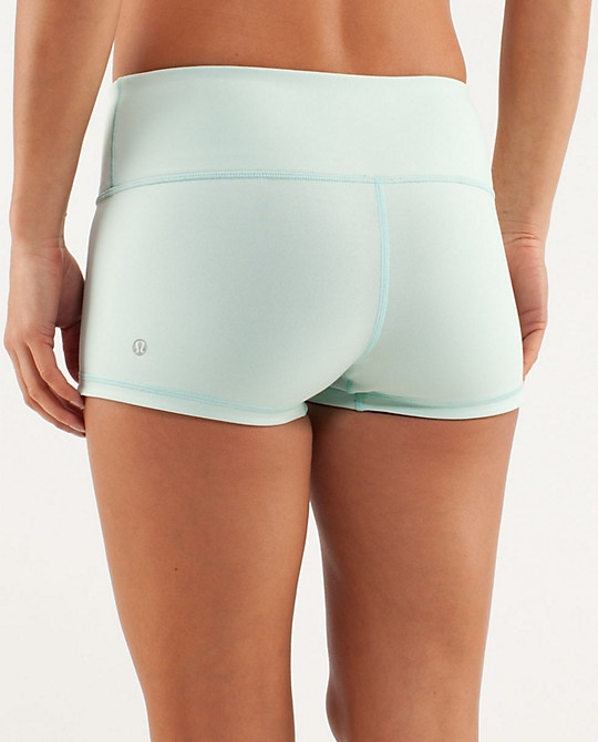 Boogie Short, would love to pull these off!