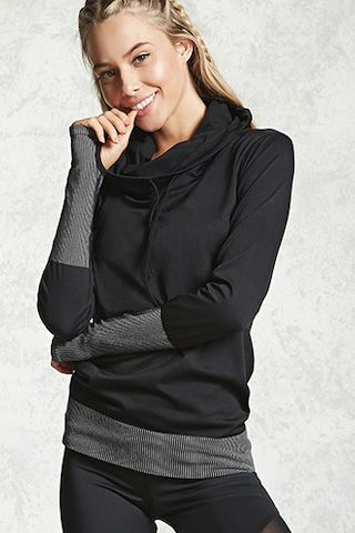 Fit meets fashion with Forever 21 women's activewear. Leggings, sports bras,...